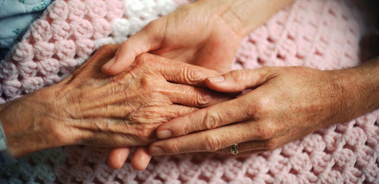 Daughter Receives Compensation for a Lack of Care in a Nursing Home